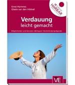 Gesundheit f. Reiter