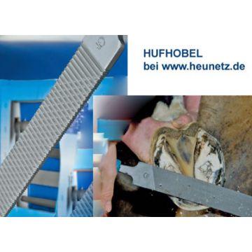 Hufhobel von PFERD 350mm - Original PFERD Werkzeug zur Hufbearbeitung